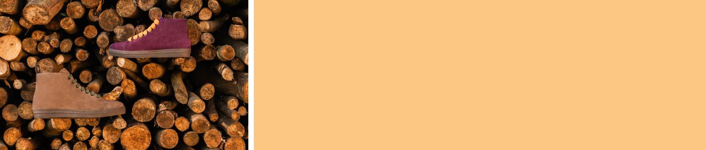 Bi-Color Block