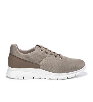 Frau FX   Scarpe da Running, Sneakers e Stile Urban