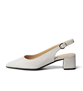 add75c097f1e53 Scarpe da donna Frau  calzature comode e leggere