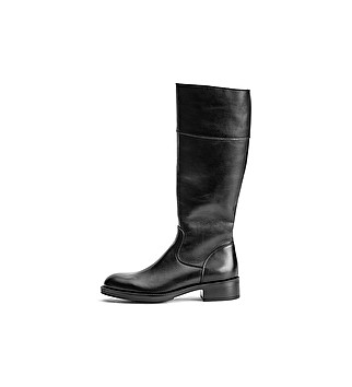 GORE-TEX INFINIUM™ THERMIUM™ Leather boot