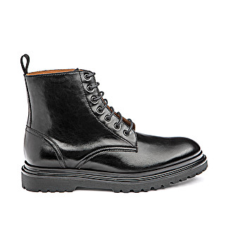 design di qualità bfda3 10ae5 Scarpe uomo Frau: calzature comode e leggere
