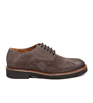vasta selezione di spedizione gratuita il migliore Handmade Italian shoes   Shop online at the official Frau store