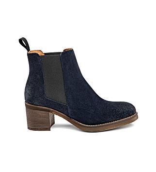 check-out 05dd1 5a056 Stivaletti beatles donna Frau: acquista le scarpe online