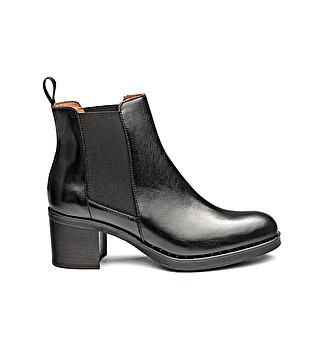huge discount 021bd 16056 Scarpe da donna Frau: calzature comode e leggere