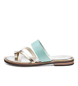 b442338329 Scarpe da donna Frau: calzature comode e leggere