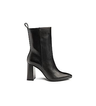 Scarpe da donna Frau: calzature comode e leggere