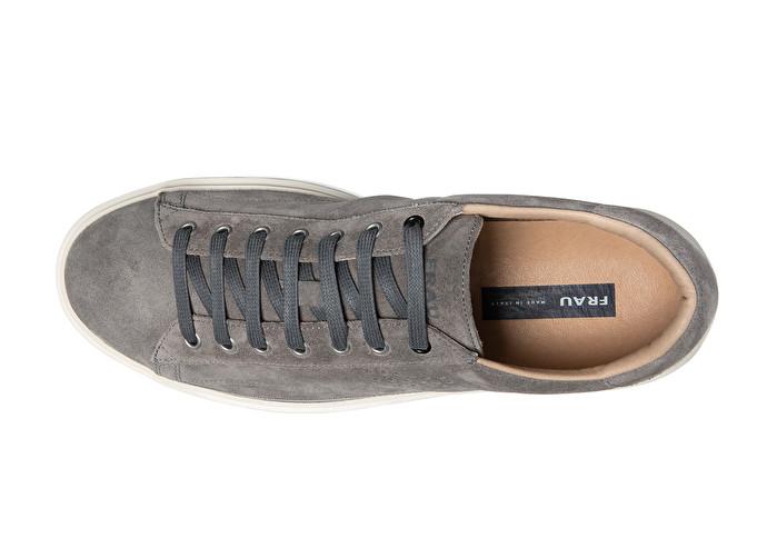super qualità outlet in vendita 60% economico Suede sporty sneakers