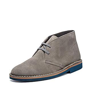 307ced7f93 Polacchini uomo Frau: scarpe invernali artigianali Made in Italy