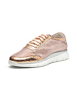 Scarpe da donna Frau  calzature comode e leggere 743ca5e8761