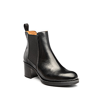 enorme sconto 7e114 aaffa Scarpe da donna Frau: calzature comode e leggere