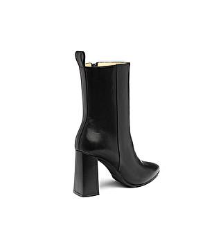 enorme sconto b07e9 55fb8 Scarpe da donna Frau: calzature comode e leggere