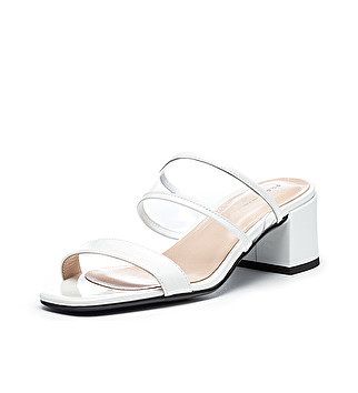 921b0b17e6 Scarpe da donna Frau: calzature comode e leggere