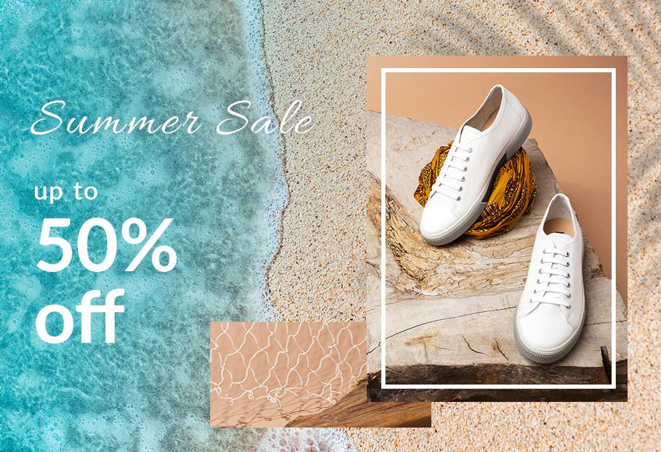 Store At Official ShoesShop Handmade Online The Italian Frau v0w8OnNm