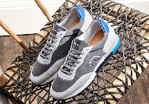 Sneakers Scopri di più e80684d3312