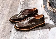 71052080465f Handmade Italian shoes